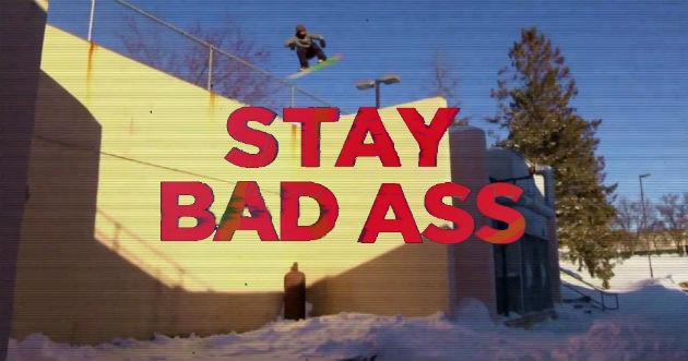 Capita-Stay-Bad-Ass-Teaser-1