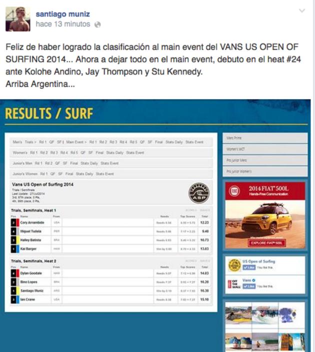 Captura de pantalla 2014-07-27 a la(s) 19