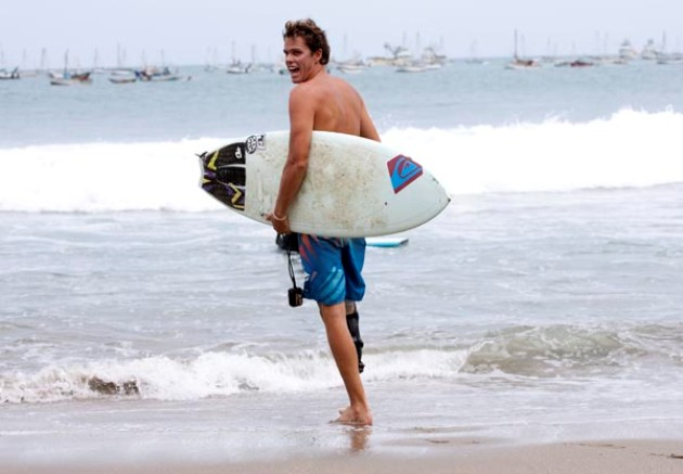 Mike Coots 3