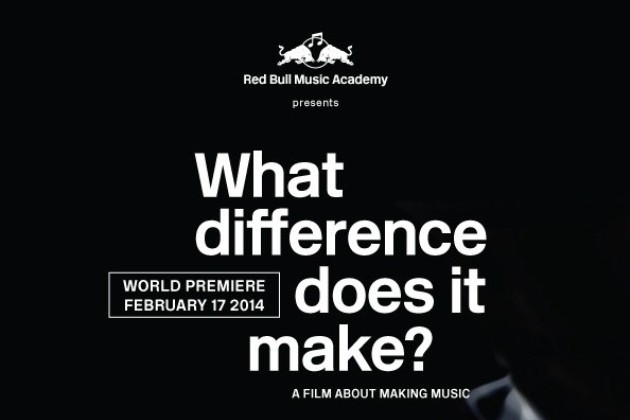 RBMA Film Buenos Aires