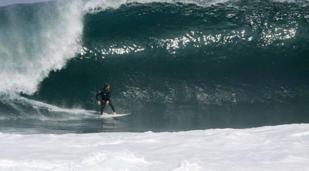 Surf ASBA