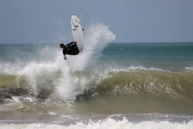 Surf Miramar