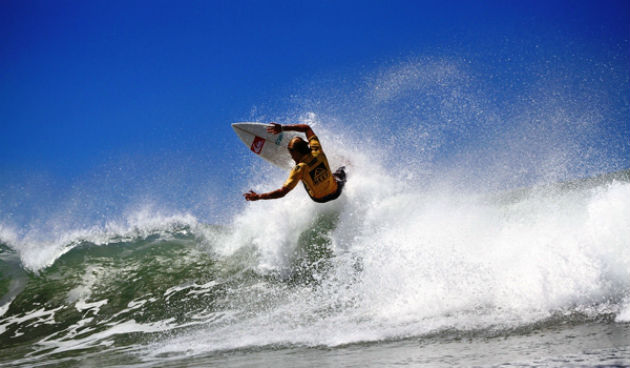 Surf_Alas