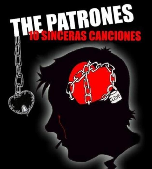 The Patrones Disco
