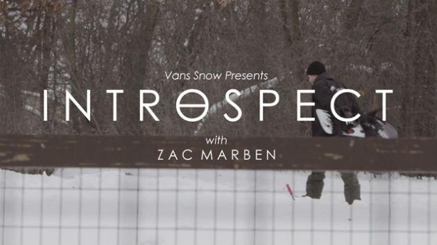 Vans-introspect-ZacMarben-Dec13-fi