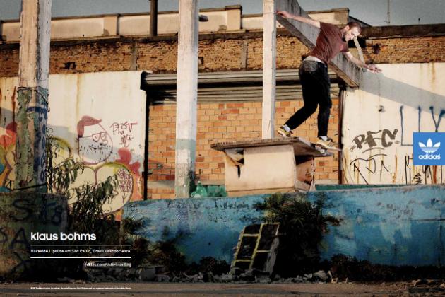 adidas-skateboarding-Klaus-Bohms (1)