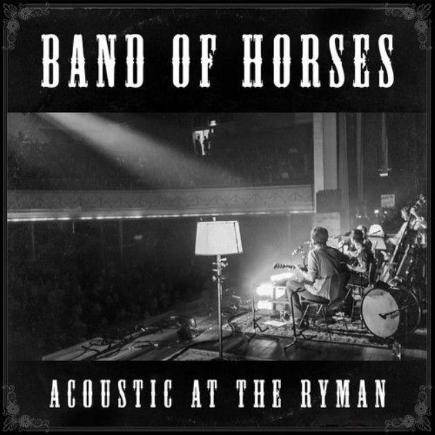 bandofhorses_acoustic