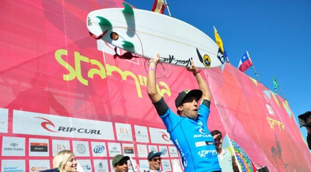 final surf 1