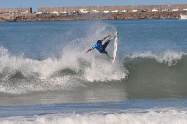 final surf 2