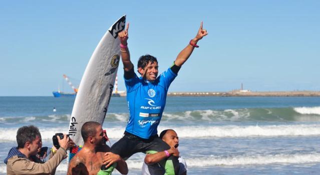 final surf 3