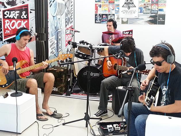 gazpacho_surfandrockradio