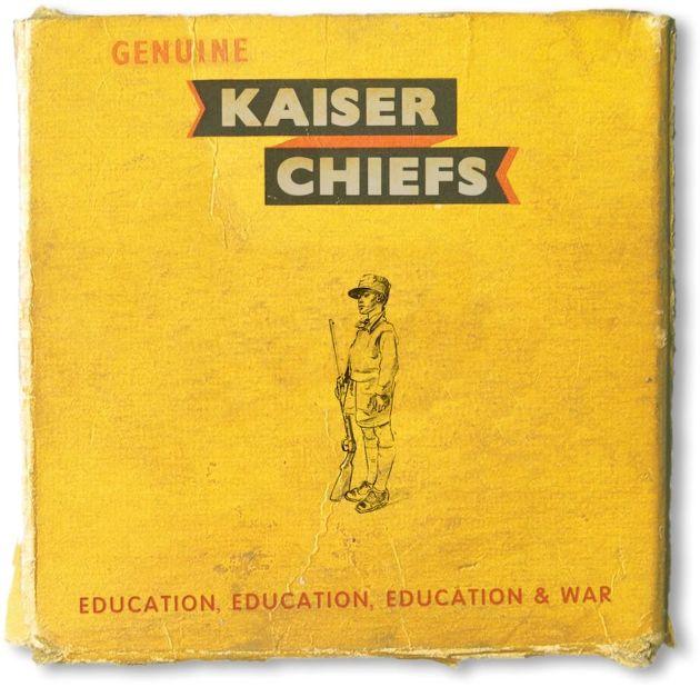 kaiser-chiefs-education-art