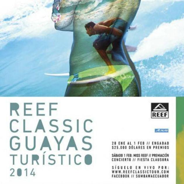 reefguayas