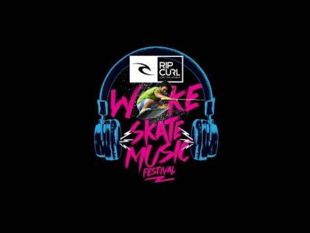 rip-curl-wake-skate-music-festival-2014-teaser