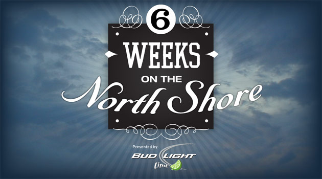 six-weeks-north-shore