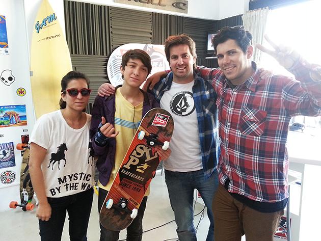 skate_slp_surfandrock